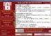 WannaCry勒索病毒 通过windows操作系统漏洞EternalBlue永恒之蓝