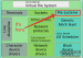 PC3000 DE Data Extractor RAID Edition 如何使用Ext4文件系统元数据构建RAID阵列