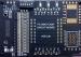 PC-3000 Flash电路板适配器和TSOP-48内存芯片