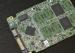 PC-3000 SSD Silicon Motion公司(SM)实用程序
