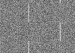 PC-3000 Flash 7.2.9.4131 自动Bad Bytes(坏字节)切割功能
