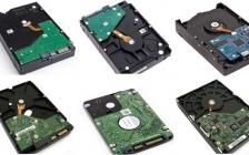 PC-3000 for HDD对数据恢复的硬盘基本诊断程序