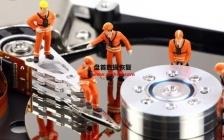 什么情况下硬盘需要开盘数据恢复