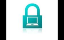 PC3000 for HDD清除老希捷硬盘的ATA密码清除过程