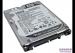 PC3000 for HDD 如何解决Western Digital西部数据硬盘 磁头不能写入的启动慢问题