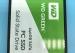 西部数据 WDS240G1G0A SSD固态硬盘无法识别主控型号为SM2258XT数据恢复完美成功