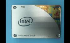 成功修复英特尔530 SSDSC2BW120A4掉盘无法识别开机卡LOGO界面无法读取数据完美恢复成功