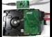 PC-3000 for HDD Seagate F3系列架构硬盘特定的诊断程序