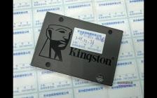 SA400S37固件门掉盘SSD显示未初始化识别SATAFIRM S11 SSD数据恢复