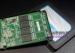 PC3000 SSD固态硬盘数据恢复软件支持的SSD固态硬盘列表(定期更新)PC3000 v6.5.X