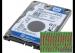 PC3000 for HDD 西部数据硬盘服务区31模块 (translator) 损坏的数据恢复