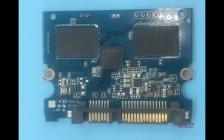 金士顿A400群联Phison主控PS3111(CP33238B)通病固件损坏识别成SATAFIRM S11数据这完美恢复成功