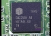 使用PC3000 SSD数据恢复软件恢复Silicon Motion SM系列主控芯片实用程序