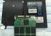 二次恢复SandForce SF-2281VB1-SDC主控海盗船Force Series 3不认盘无法识别数据恢复成功