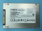 成功修复英睿达MX200 CT250MX200SSD1掉盘无法识别读不出数据恢复成功