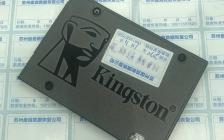 SSD固件门数据恢复PS3111