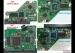 使用5. x版本PC-3000 for HDD从SA构建ROM镜像WD Marvell硬盘驱动器上的数据与内部ROM