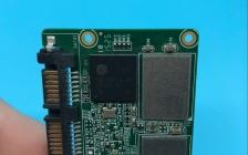 二次恢复SM2246XT主控假金士顿120GSSD固态硬盘数据恢复完美