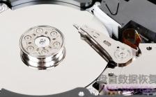 硬盘数据恢复的基础知识-硬盘的品牌