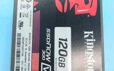 金士顿SV300S37A假的SSD固态硬盘掉盘不识别SM2246XT主控芯片拆芯片数据恢复成功