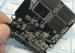 SM2258XT主控的SSD硬盘掉盘无法识别1小时恢复全部数据