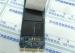 SanDisk闪迪X400无法识别Marvell 88SS1074主控数据恢复成功