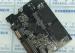 二次恢复德乐SSD主控MS2258XT能扫描全绿不能读扇区故障