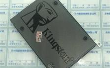 PS3111固件门掉盘通病、分区丢失、磁盘未初始化、型号SATAFIRM S11 容量识别正常