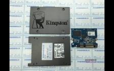 PS3111芯片的SSD固件门通病常见掉盘故障现象