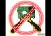 PC3000 for HDD Western Digital如何在没有跳线或隔离的情况下阻止服务区域访问以获得数据访问