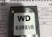 WD西部数据原装移动硬盘里拆出来一个东芝笔记本硬盘磁头损坏开盘数据恢复成功