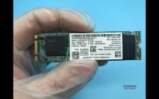 SSD固态硬盘开机卡LOGO界面无法识别不读盘修复SSDSCKKF240H6L英特尔恢复成功