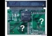 PC-3000 Flash如何检测内存芯片的正确顺序