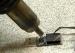 PC-3000 Flash如何解焊tsop48 56内存芯片
