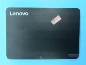 无力吐槽的一单联想ST510固态硬盘数据恢复