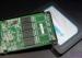 PC-3000 SSD支持的SSD固态硬盘列表(定期更新)v2.5.8