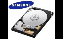PC-3000 HDD. Samsung三星硬盘用于服务区域访问的简单热交换