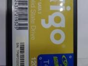 固态硬盘变成PS3109S9 20M无法读取不认盘修复