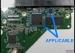 PC-3000 for HDD利用外部ROM对WD Marvell系列硬盘的SA区数据建立ROM镜像