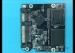 SM2258XT主控台电240G极光A850SSD固态硬盘二次数据恢复成功