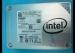 intel 英特尔SSDSC2KK256H6固态硬盘掉盘SM2258G无法识别数据完美恢复