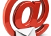 OutlookExpress, Email邮件恢复