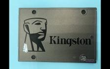 使用PC3000 SSD成功恢复主控为CP332388(PS3111)金士顿A400固态硬盘掉盘型号变成SATAFIRM S11