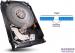 如何使用PC3000 for HDD Seagate F3系列硬盘,手动翻译器恢复过程与Track缺陷处理方法