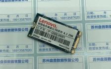 联想SL700 SSD固态硬盘PS3111固件掉盘识别SATAFIRM S11成功恢复原操作系统