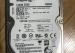 ST1000LM014硬盘通电不转这是希捷SSHD固态混合硬盘的NAND芯片故障通病问题数据恢复方法