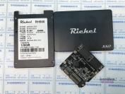 成功恢复SM2258XT主控的杂牌SSD固态硬盘数据恢复