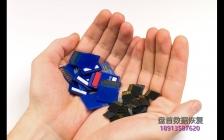U盘,SD卡,CF卡,TF卡,存储卡数据恢复服务