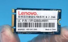 联想SL700固态硬盘翻车型号变成SATAFIRM S11掉盘无法读数据不读盘PS3111固态硬盘变砖