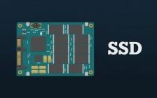 磁带存储或将卷土重来,SSD固态硬盘并不会占领整个数据存储市场(图文)